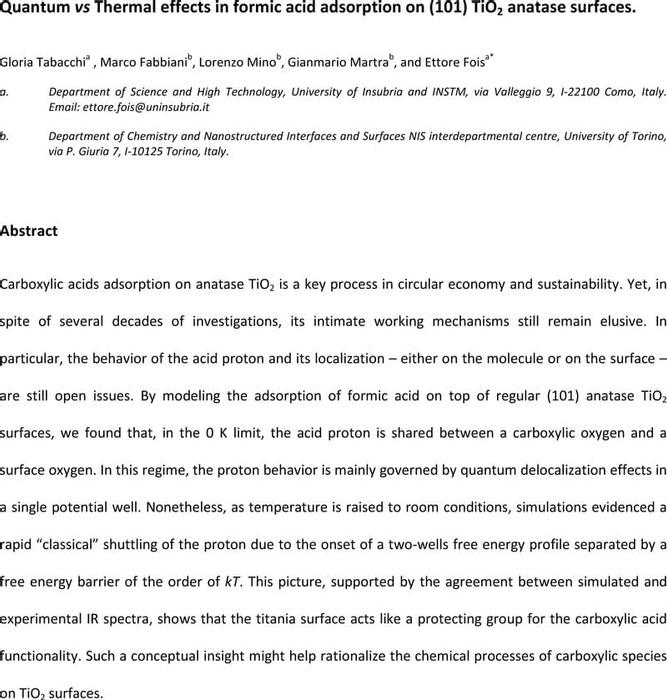 Thumbnail image of Quantum_vs_Thermal_upgraded.pdf