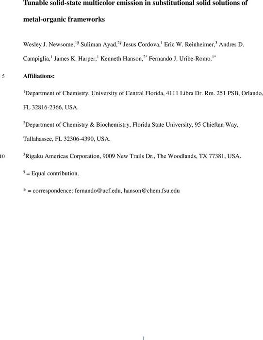Thumbnail image of Manuscript_multifluorophore.pdf