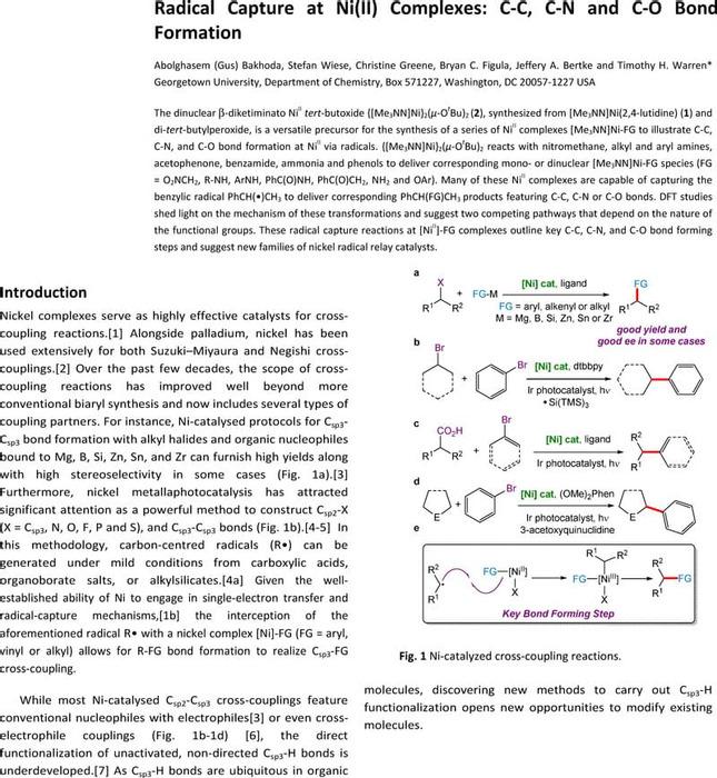 Thumbnail image of MS-Warren-ChemRxiv-Niradicalcapture.pdf