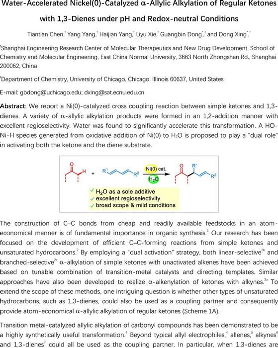 Thumbnail image of DX-CTT-Manuscript.pdf