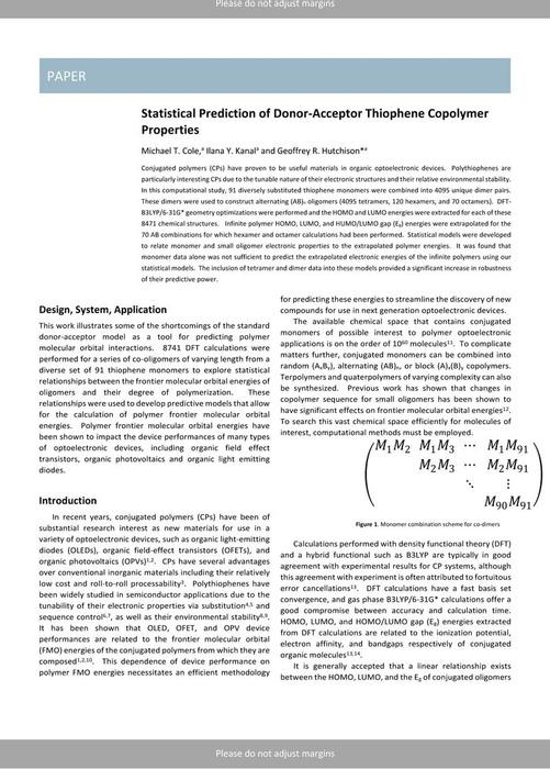 Thumbnail image of UnFormatted_Draft.pdf