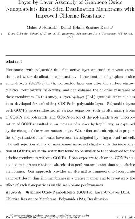 Thumbnail image of Abbaszadeh et al. manuscript and SI combined.pdf