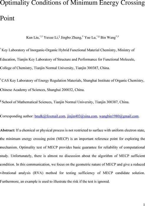 Thumbnail image of Communication_20190520_LiuK.pdf