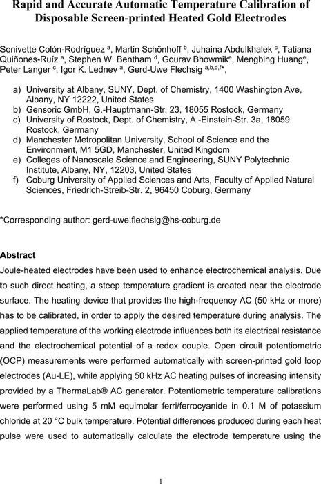 Thumbnail image of Automatic Temperature Calibration-rev-20190521b.pdf