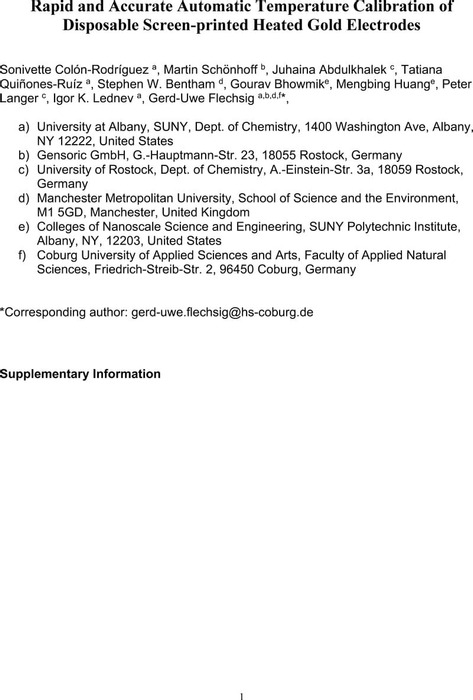 Thumbnail image of Automatic Temperature Calibration-SI-rev-20190521.pdf