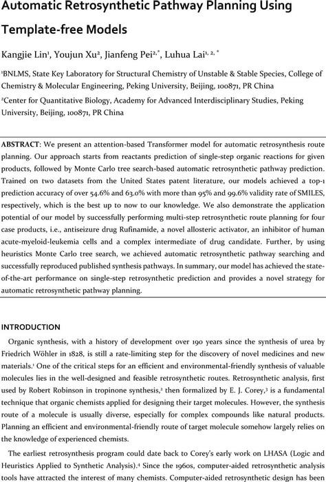 Thumbnail image of automaticretrosyntheticpathwayplanning_v1_linkj_LL_v2-LL linkj.pdf