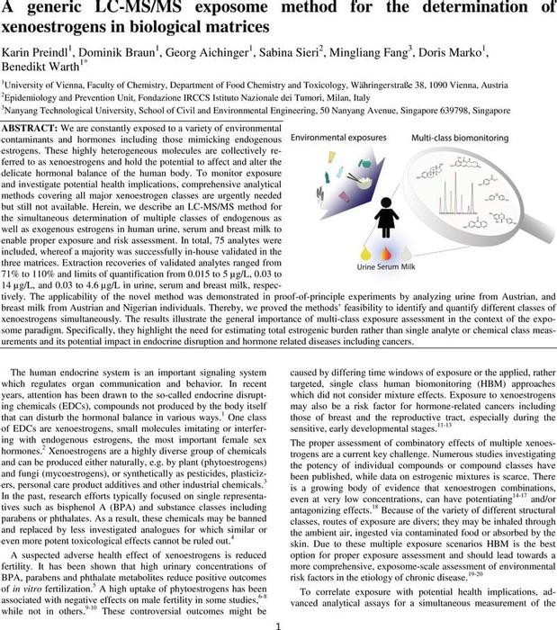 Thumbnail image of 15236072.pdf