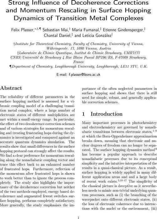 Thumbnail image of Re_LVC.pdf