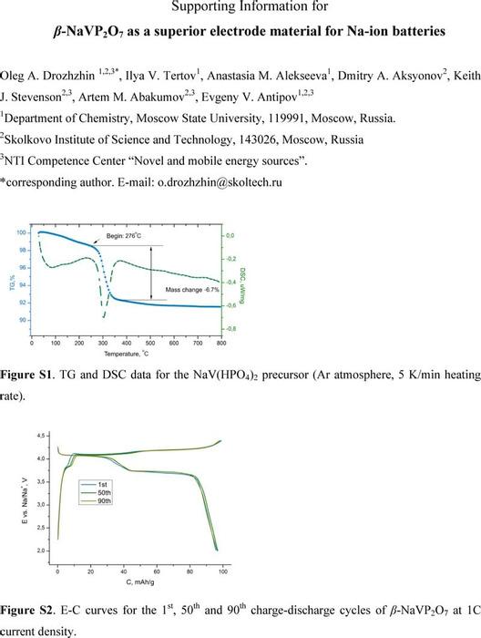 Thumbnail image of SI_article_NaVP2O7.pdf