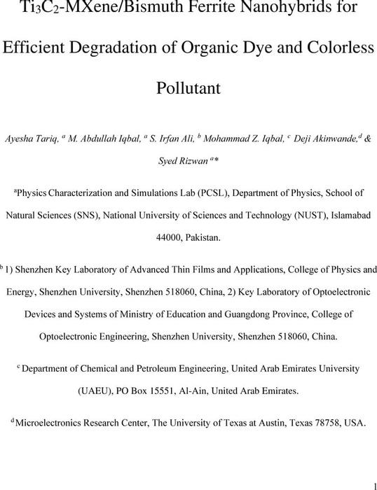 Thumbnail image of 8192375.v1.pdf