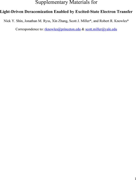 Thumbnail image of derac SI ChemRXIV.pdf