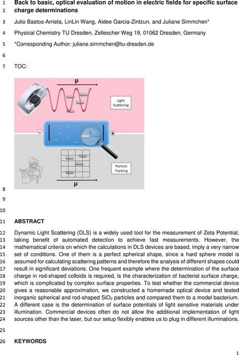Thumbnail image of mobility paper_edits.pdf