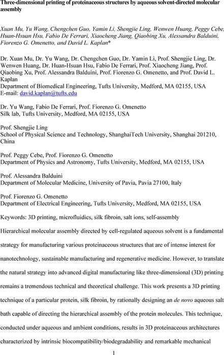 Thumbnail image of Xuan-3D printing-maintext and suppl data-5-29.pdf