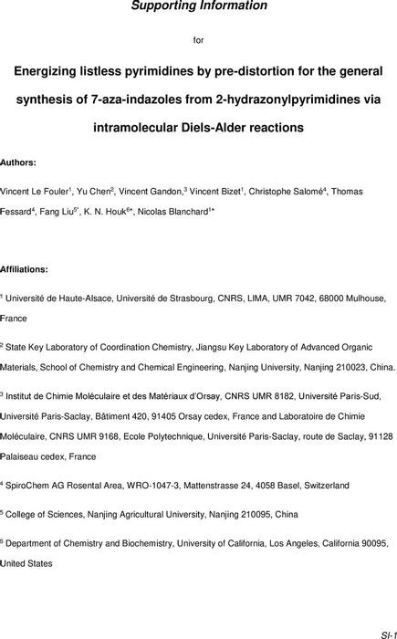 Thumbnail image of Supplementary Information-ChemRxiv.pdf