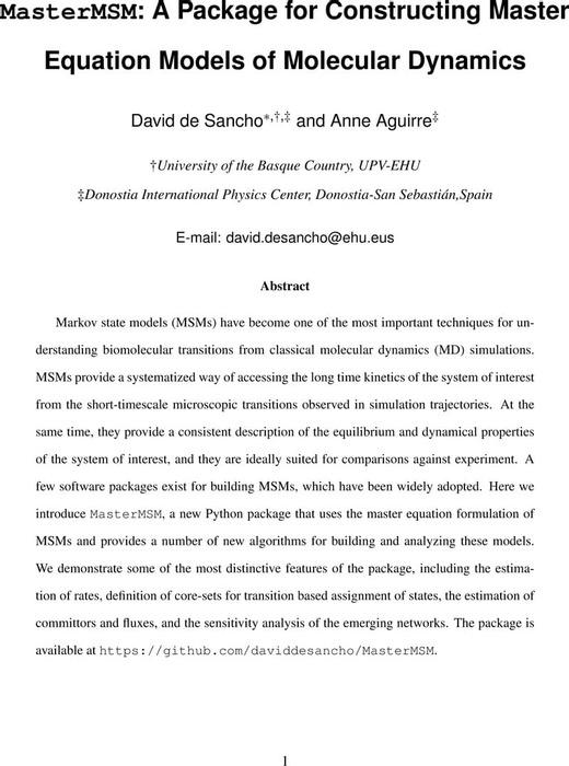 Thumbnail image of MasterMSM.pdf