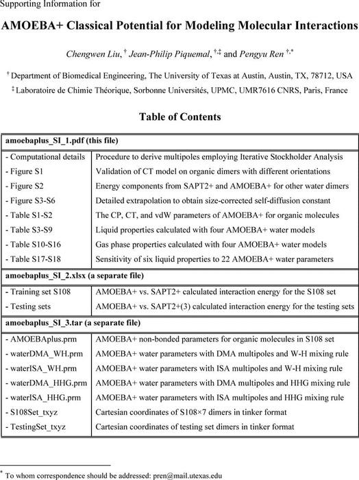 Thumbnail image of amoebaplus_SI_1.pdf