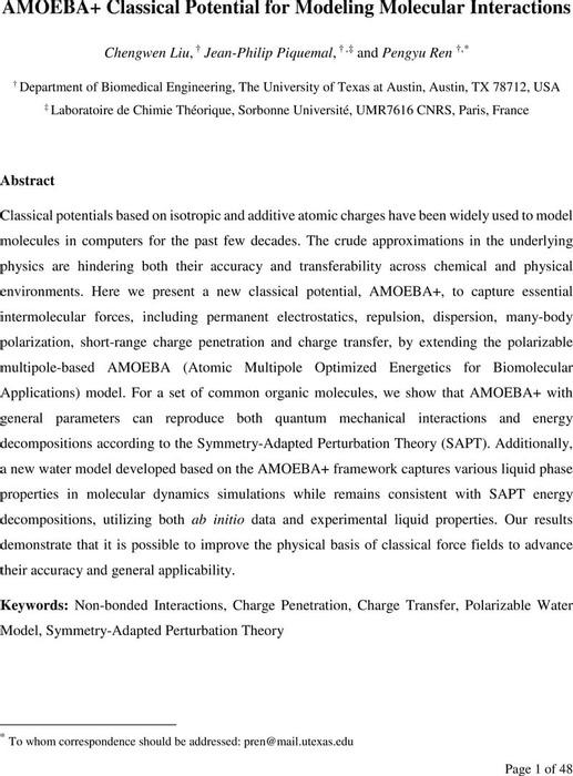 Thumbnail image of manuscript.R1.pdf