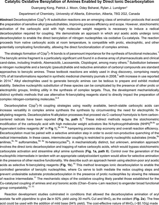 Thumbnail image of Cu_Amination_ChemRxiv.pdf