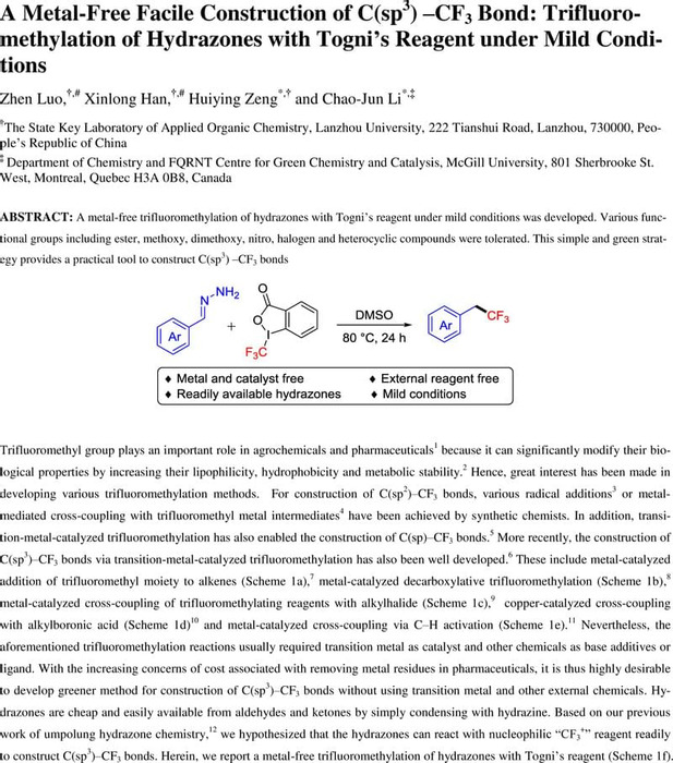 Thumbnail image of Manuscript submitted to ChemRxiv.pdf