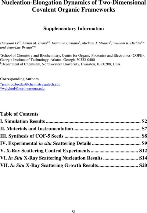 Thumbnail image of COFNucleationGrowth-SI-062119_ChemRxiv.pdf