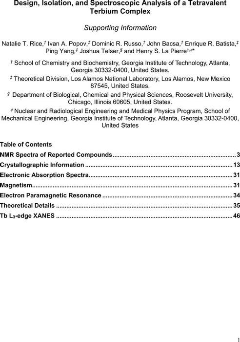 Thumbnail image of Tb4_SI_F_CRV.pdf