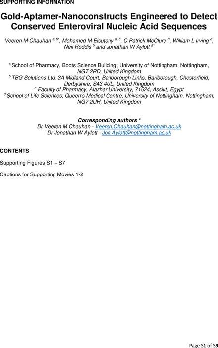 Thumbnail image of 190623 Gold-Aptamer-Nanoconstructs - ChemRxiv - Supporting Information.pdf