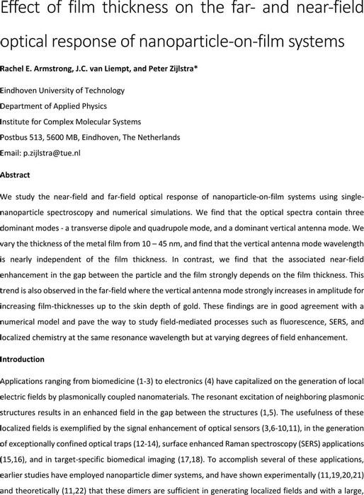 Thumbnail image of draft_v8.pdf