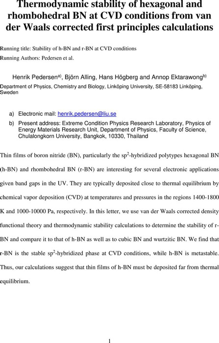 Thumbnail image of second revision manuscript.pdf