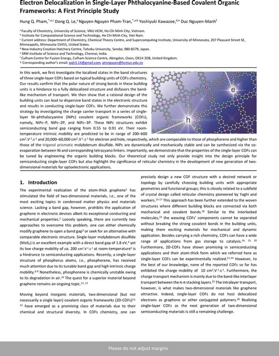 Thumbnail image of COFs_mobility_chemRvix.pdf