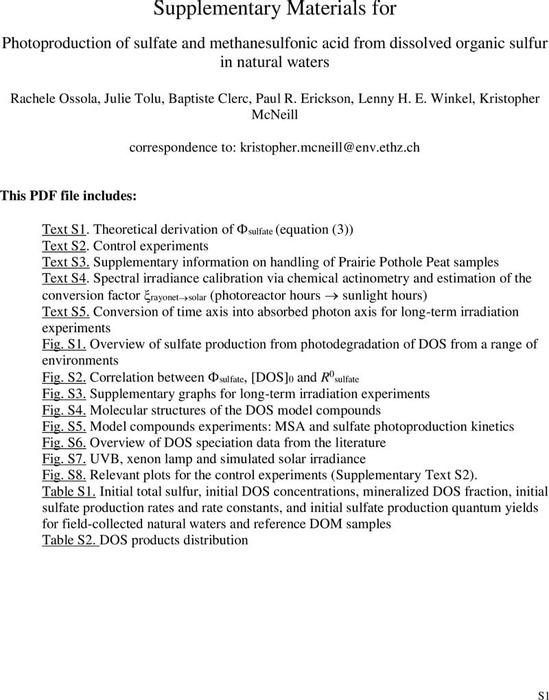 Thumbnail image of RacheleOssola_ChemRxiv version 2_SI.pdf