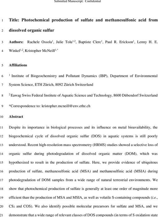 Thumbnail image of RacheleOssola_ChemRxiv version2_manuscript.pdf