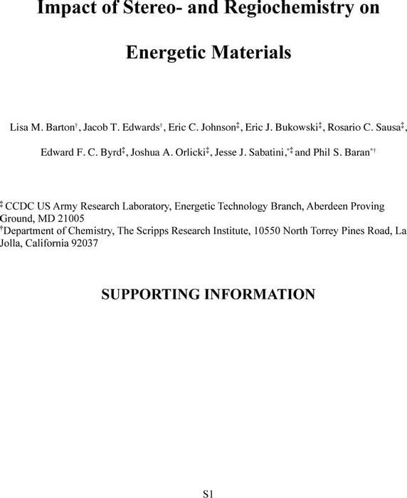 Thumbnail image of Energetics SI Final.pdf