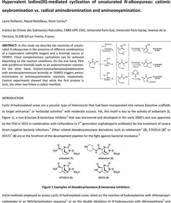 Thumbnail image of LNPChemRxivManuscript.pdf