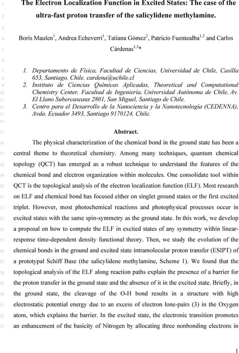 Thumbnail image of Manuscript-ELF-ESIPT-7-6-19.pdf