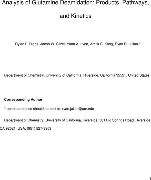 Thumbnail image of gln deamid 11.pdf