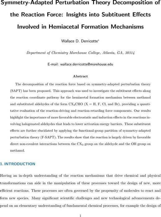 Thumbnail image of SAPT_Reaction_Force_v1.pdf
