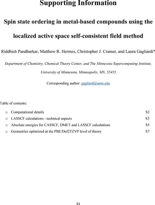 Thumbnail image of LASSCFSpin_071919_SI_ChemRxiv.pdf