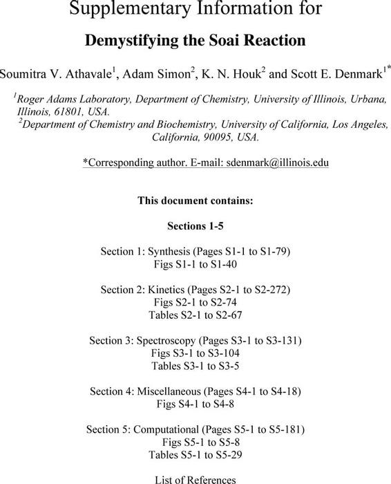 Thumbnail image of Supplementary Information_ChemrXiV_.pdf