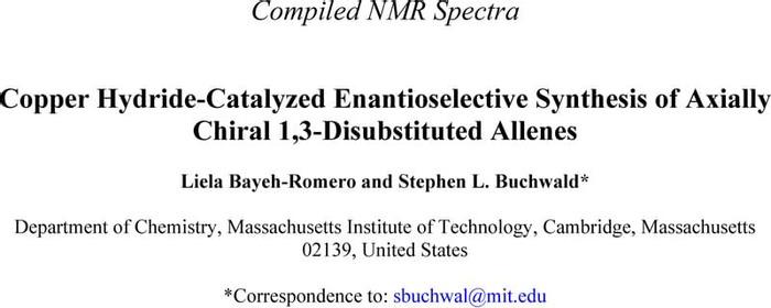 Thumbnail image of NMR Spectra.pdf