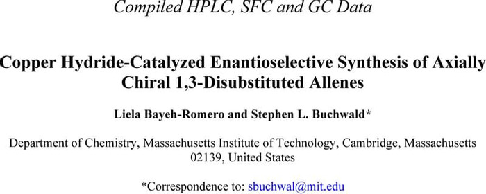 Thumbnail image of SFC GC and HPLC Traces.pdf