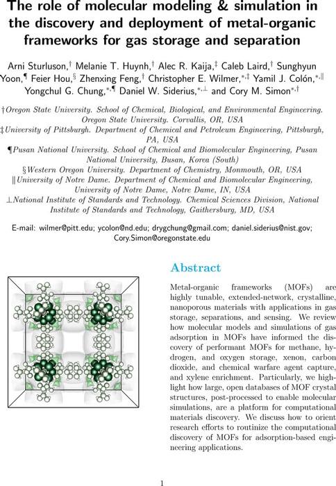 Thumbnail image of MolSimReview.pdf