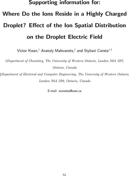 Thumbnail image of Suppl-material.pdf