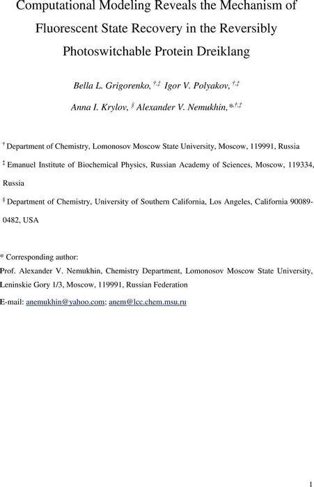 Thumbnail image of manuscript_pdf.pdf