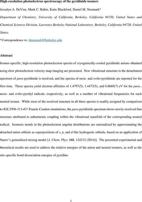 Thumbnail image of pyridyl_4_submission.pdf