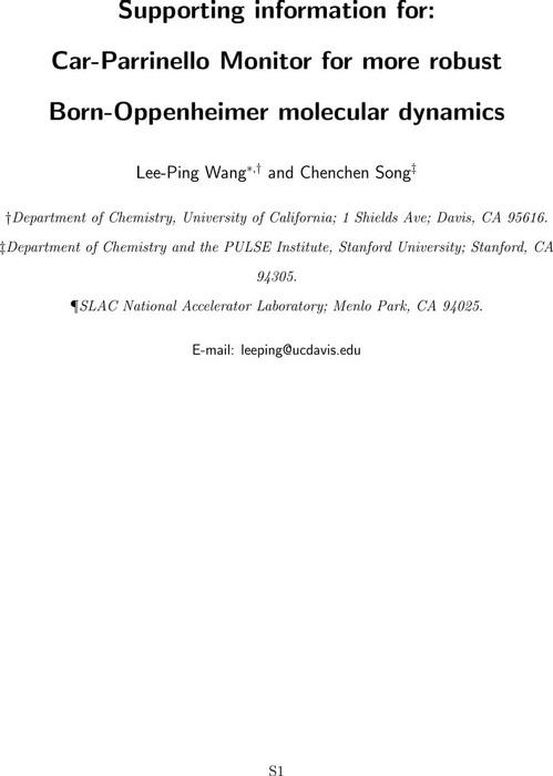 Thumbnail image of CPMonitor-SI.pdf