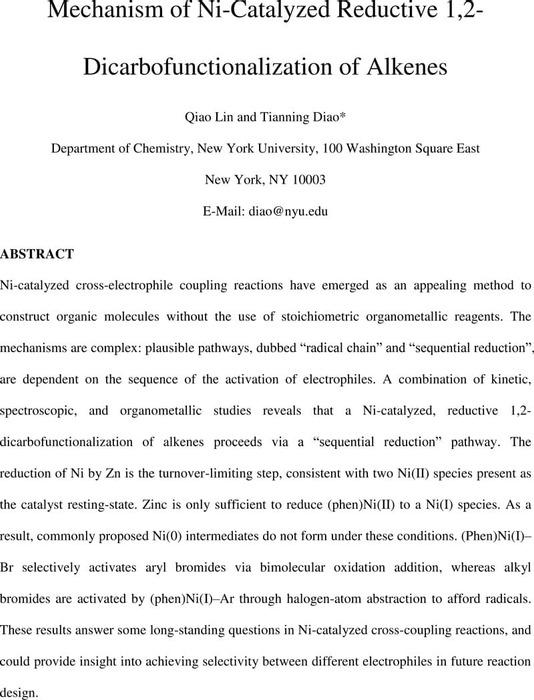 Thumbnail image of Lin-2019-July 15.pdf