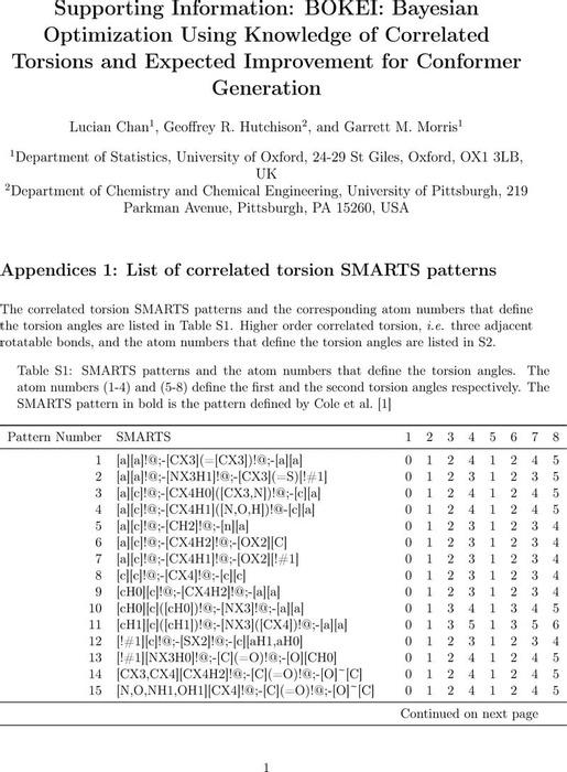 Thumbnail image of Appendices.pdf