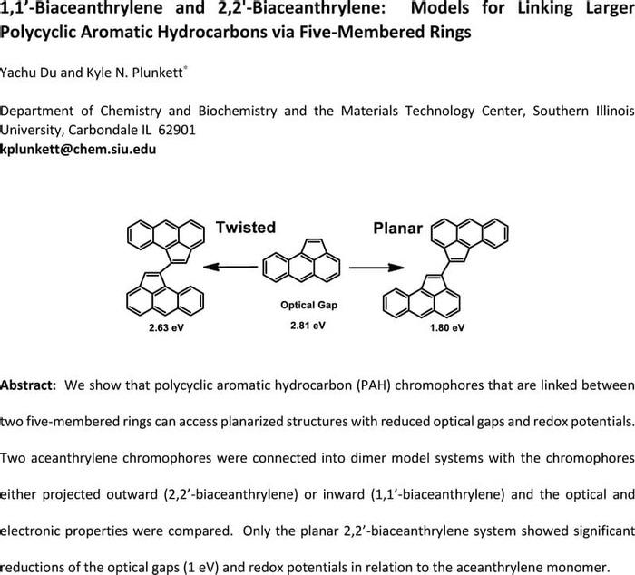 Thumbnail image of Plunkett - Biaceanthrylenes ChemRxiv 08-01-19.pdf