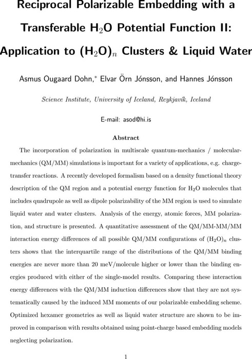 Thumbnail image of SCME_QMMM_PART_2.pdf