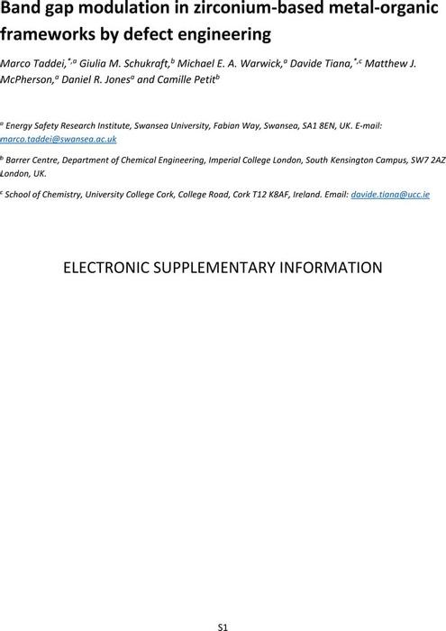 Thumbnail image of ESI_Taddei_Rev_ChemRxiv.pdf